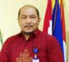 STIE Serelo Lahat Hadirkan Manajemen Pendidikan dan Kebijakan Publik