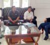 PWI Bersama Pemkab Muba Sinergi Gelar HPN Ke-71