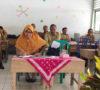 Pemkab Bengkulu Selatan Gratiskan Seragam Sekolah Buat Siswa Miskin