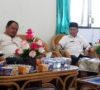 Dispar Bengkulu Selatan Gelar Festival Ayiak Manna I