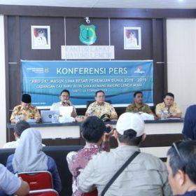 Peluang Sponsor, Mantan Presiden SFC Siap Bantu Dekati Repsol