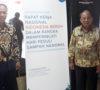 Pemkab Lahat Siap Bersinergi Wujudkan Indonesia Bersih