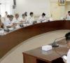 OPD Muba Komitmen Tingkatkan Pelayanan Publik
