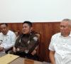 Managemen dan Operasional Sriwijaya FC Resmi Dikelola Asfan Fikri Sanaf