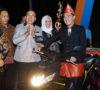 HUT Ke-70 Tahun, Bengkulu Selatan Gelar Berbagai Lomba