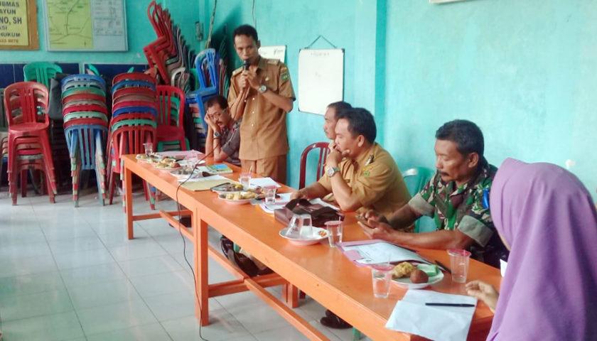 Masalah Perdes Hewan Ternak, Warga Desa Kembang Ayun Siap Sanksi Diberlakukan