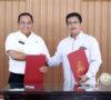 Gandeng UIN Raden Fatah, Kembangkan SDM Berlandaskan Imtaq