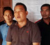 Edwien Alfa Dipastikan Menduduki Kursi di DPRD Bengkulu Selatan