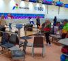 21 April, Perwosi Sumsel Gelar Kompetisi Bowling Khusus Perempuan
