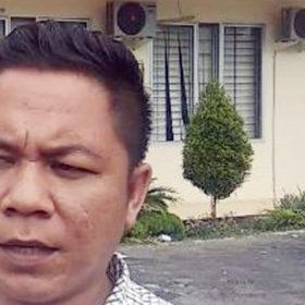 Diduga Lakukan Politik Uang, Warga Laporkan Caleg DPR RI dan Kabupaten Banyuasin dari Partai Golkar ke Bawaslu Sumsel
