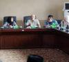 Gelar Sosialisasi dan Audiensi Tingkatkan Mutu Guru Daerah