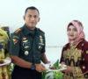 Shawaf Al Amien: Istri Berperan Dalam Kesuksesan Suami