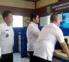 Dapat Jaringan Internet, Kecamatan Sekayu Jadi Percontohan Smart Districk