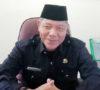 Permenpora No 65 Tahun 2015 Acuan Penyelenggaraan Seleksi Paskibraka