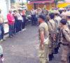 Cegah Money Politic, Bawaslu Muaraenim Bakal Gelar Patroli