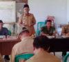 UPK Gelar Musyawarah Penyaluran Dana Sosial