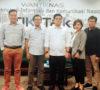 Gandeng MIKTI, Muba Siap Jadi Pusat Industri Kreatif Digital