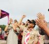 Apriyadi: Jangan Tinggalkan TPS Sebelum Penghitungan Suara Selesai