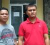 Merasa Terancam, Pelapor Dugaan Money Politic Caleg DPR RI dari Golkar Lapor ke Polda Sumsel