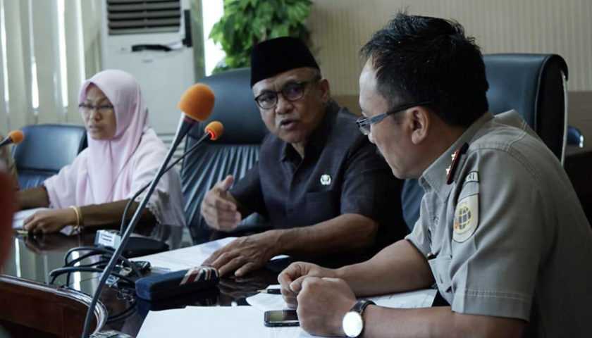 Sukseskan PTSL, Pemkab Bakal Diskon Pembayaran BPHTB