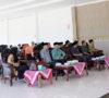 120 Siswa Berlaga di Pentas PAI Kabupaten Bengkulu Selatan