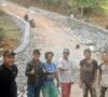 Pandri: Keluhan Warga Desa Akan Segera Teratasi