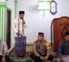 Kapolres Bengkulu Selatan Safari Ramadhan di Desa Jeranglah Rendah