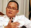 Hari Ini, Bupati Muba Cairkan THR ASN dan PTT Muba