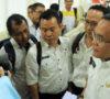 Dodi Reza Tingkatkan Kualitas Guru di Muba