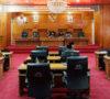 Tiga Raperda Usulan Pemda Bengkulu Selatan Disetujui DPRD