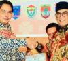 Kabupaten Muaraenim Dapat Penghargaan WTP Tahun Anggaran 2018