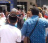 Warga Tiga Desa Minta Hentikan Armada Batubara PT GPP
