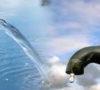 Warga Muaraenim Keluhkan Air Tidak Mengalir Lancar