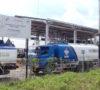Kilang Minyak Petro Muba Diduga Beralih Fungsi Jadi Penampung Minyak dari Luar Sumsel