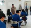 668 Mahasiswa STIE Ikuti Ujian Semester Genap