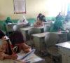 MTs N 3 Ikuti Kompetisi Sains Madrasah Tingkat Kabupaten