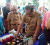 Dinas Ketahanan Pangan Gelar Festival Pangan Lokal B2SA
