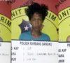 Tiga Pencuri Kotak Amal Masjid Diringkus Polisi