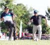 Turnamen Sepak Bola U-20, Gubernur Yakin Muba Berpotensi Tambah Atlet