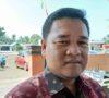 Tiga Poklasar Perikanan di Bengkulu Selatan Belajar ke Bandung Barat