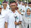 HUT RI Ke-74, Pemkab Akan Gelar Ramah Tamah Dengan Perintis Kemerdekaan
