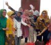 Tangerang Selatan Tuan Rumah Munas IKWI ke-58