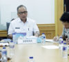 Kapolda Sumsel dan Pangdam II/ Sriwijaya Akan Kunjungi Muba, Pemkab Lakukan Persiapan