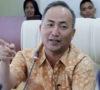 Lahan 20 Hektar Akan Dibangun Politeknik Penerbangan