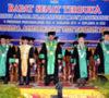 Fakultas Ushuluddin Adab dan Dakwah IAIN Batusangkar Menggelar FUAD FAIR