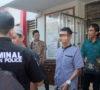 Lebih Kapasitas, Narapida Sekayu Dipindahkan ke Palembang