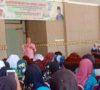Himpaudi Ngeluh Soal Kesejahteraan, Bupati: Kita Perjuangkan di APBD 2020
