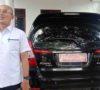 Mobil Dinas Bupati Boleh Dipinjam Untuk Acara Pernikahan