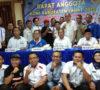 Porprov ke XII Kabupaten Lahat Unggulkan Empat Cabor