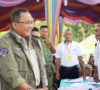 Tahun 2020, 65 Desa di Muba Gelar Pilkades